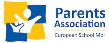 PARENTS ASSOCIATION EUROPEAN SCHOOL MOL